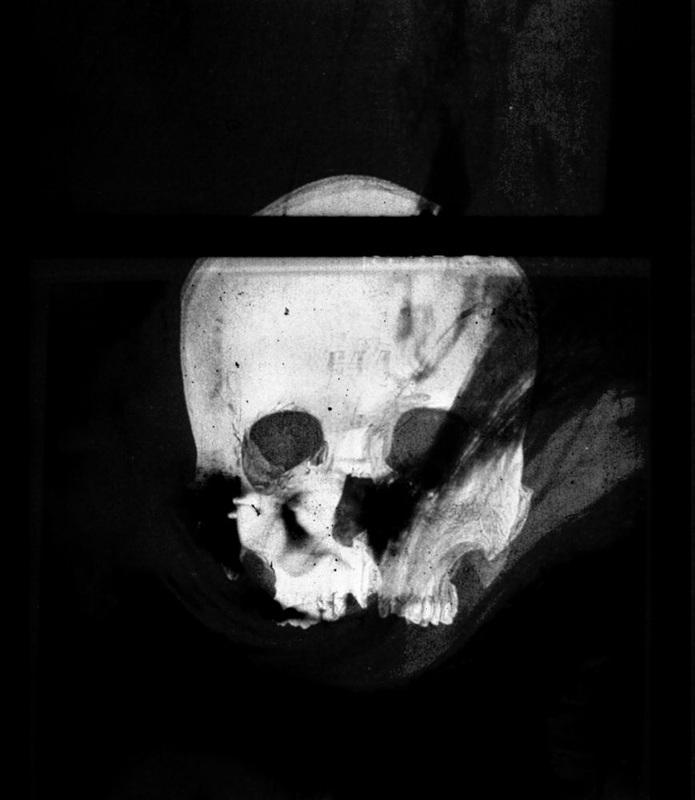 Rebirth Begins With Death II (2013)