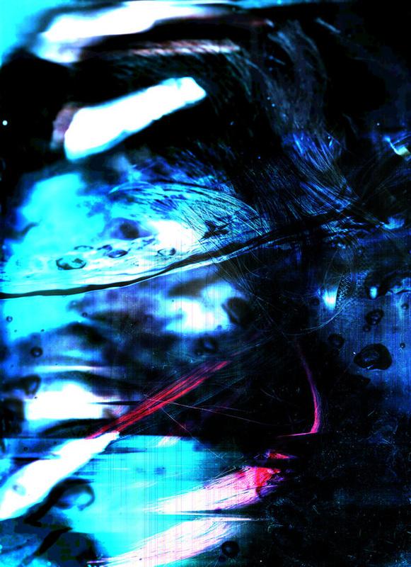 cyblinde_echoscene,,reverb (2011)