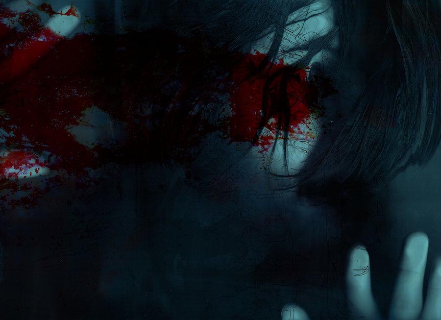 Red Eye (2011)