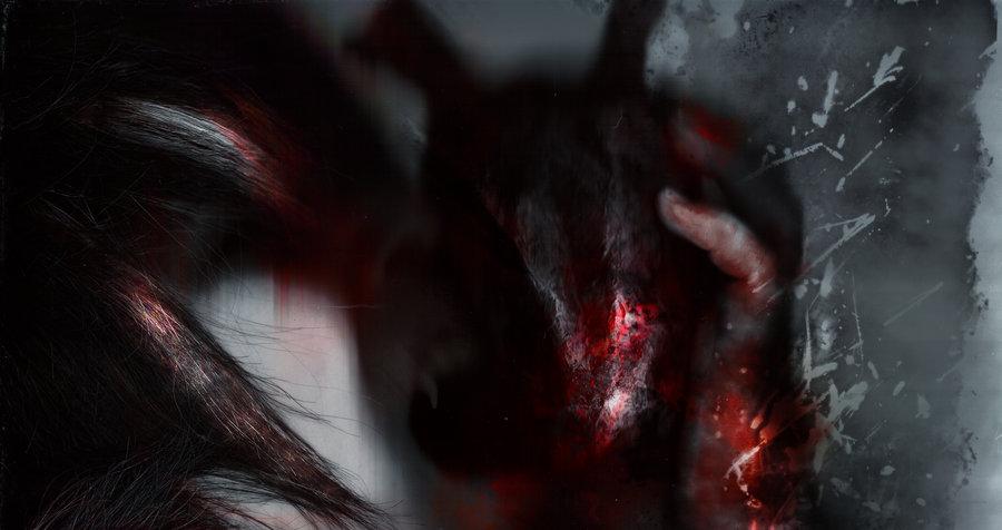 I'm a serpent vampire (2011)