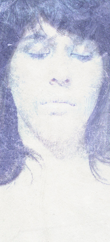 Cryogenic Beauty (2012)