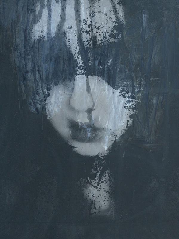 Blind Eva (2013)