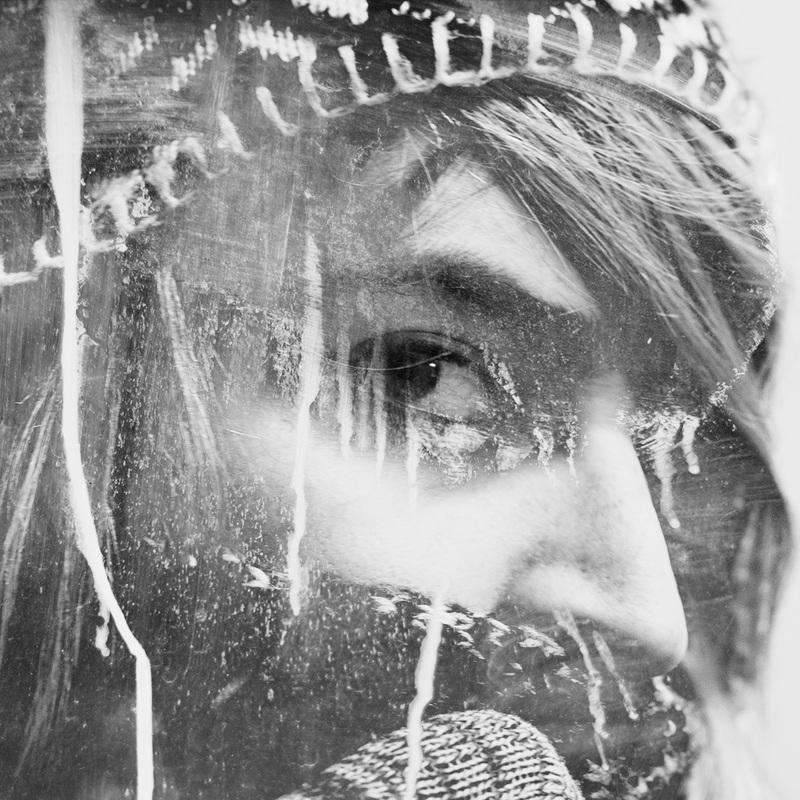 Snowbleed (2014)