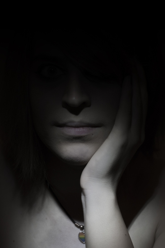 Transgender Matters (2014)