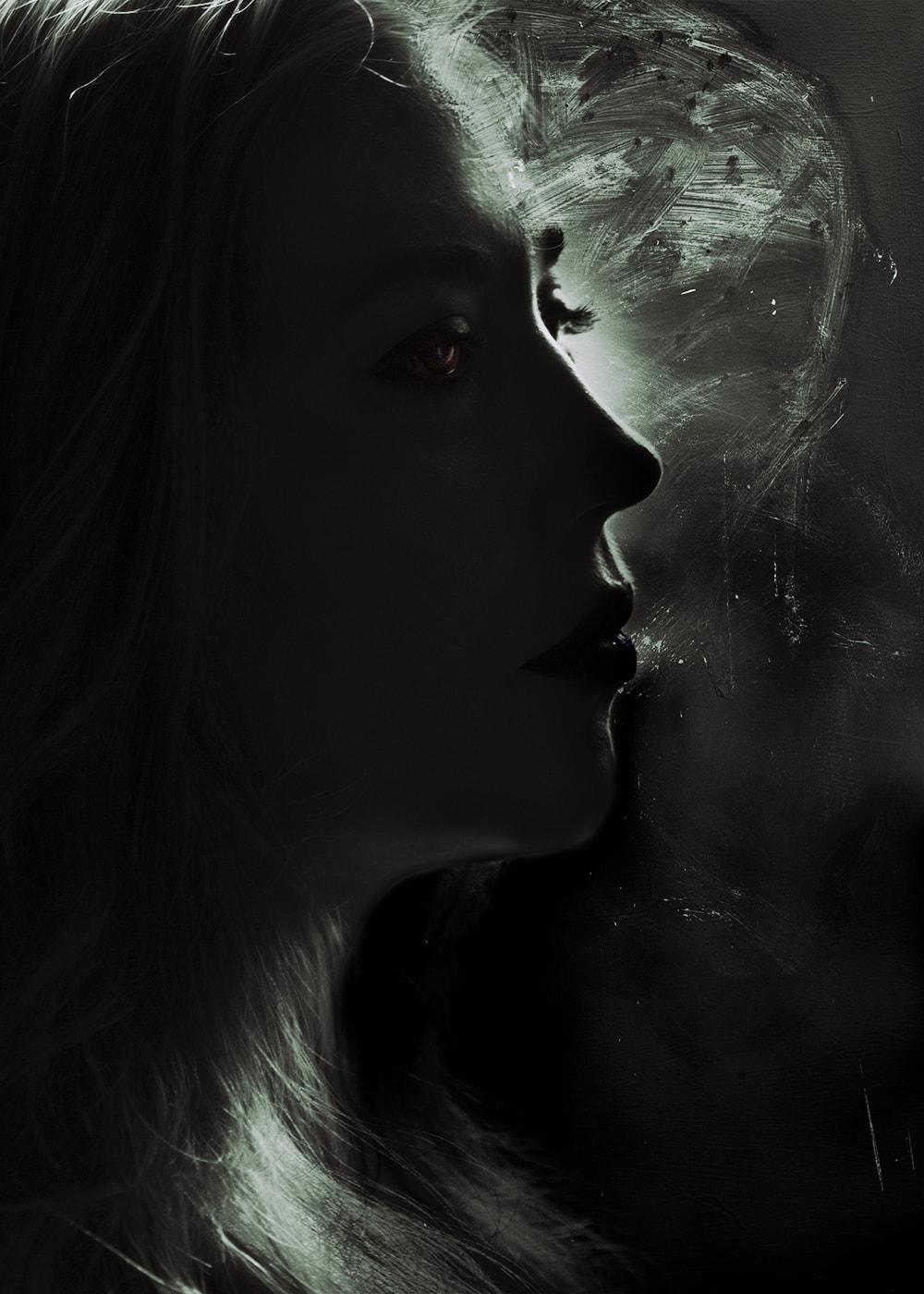 Lady Hellion (2017)