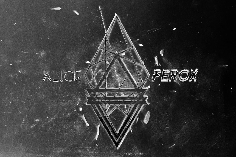 aliceferoxlogo2017_traditionalbw_websmall.jpg