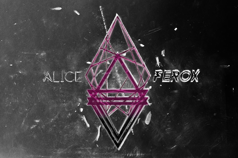 aliceferoxlogo2017_traditionalbwmag_websmall.jpg