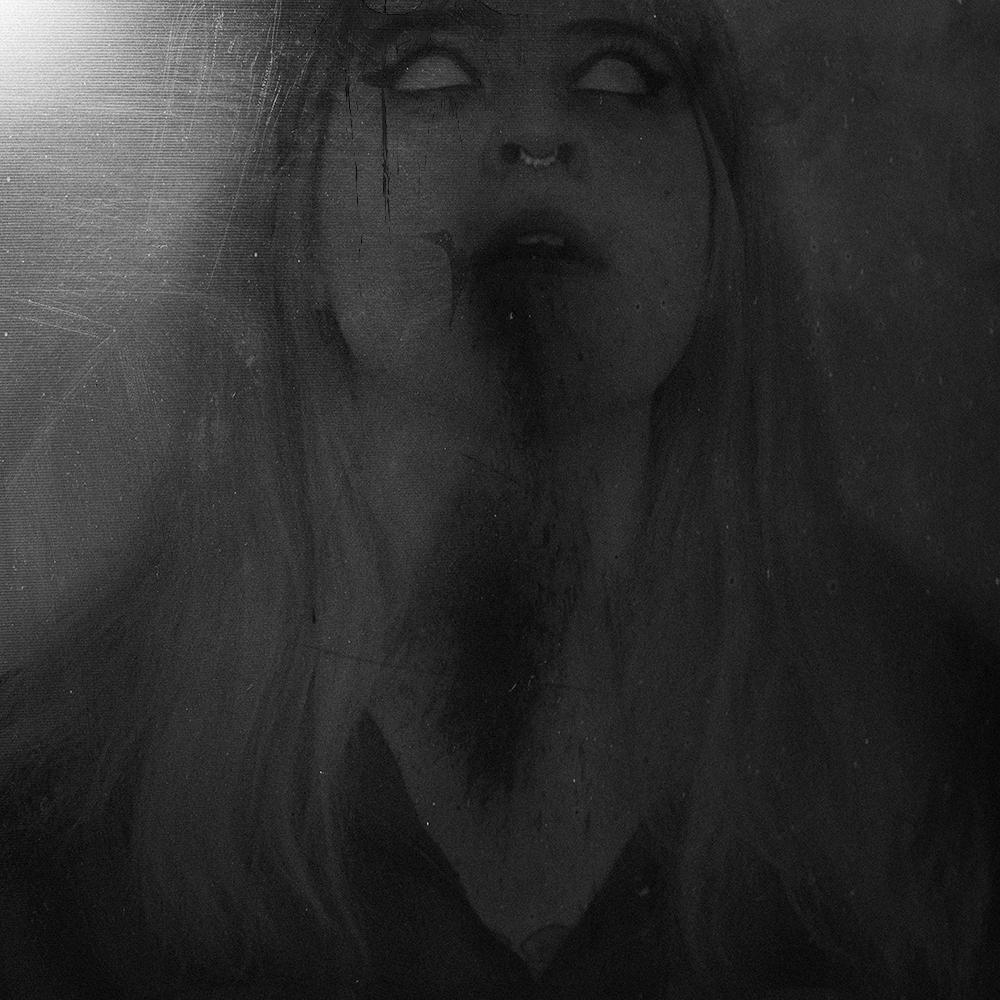 Eye Vampyre (2018)