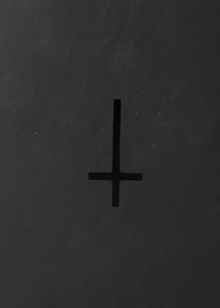 Tender in Black (2018)