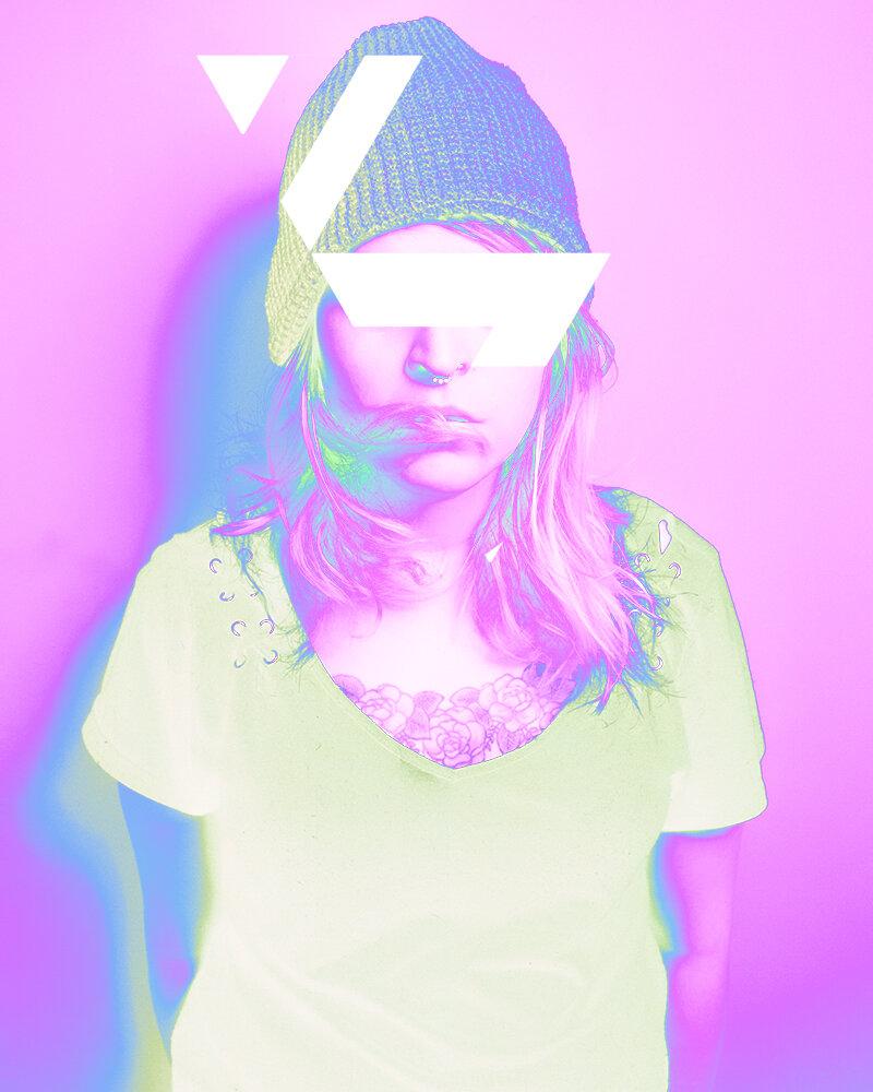 Neon Grime (2019)