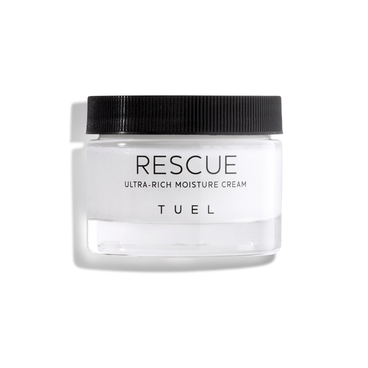 Rescue Ultra-Rich Moisture Cream