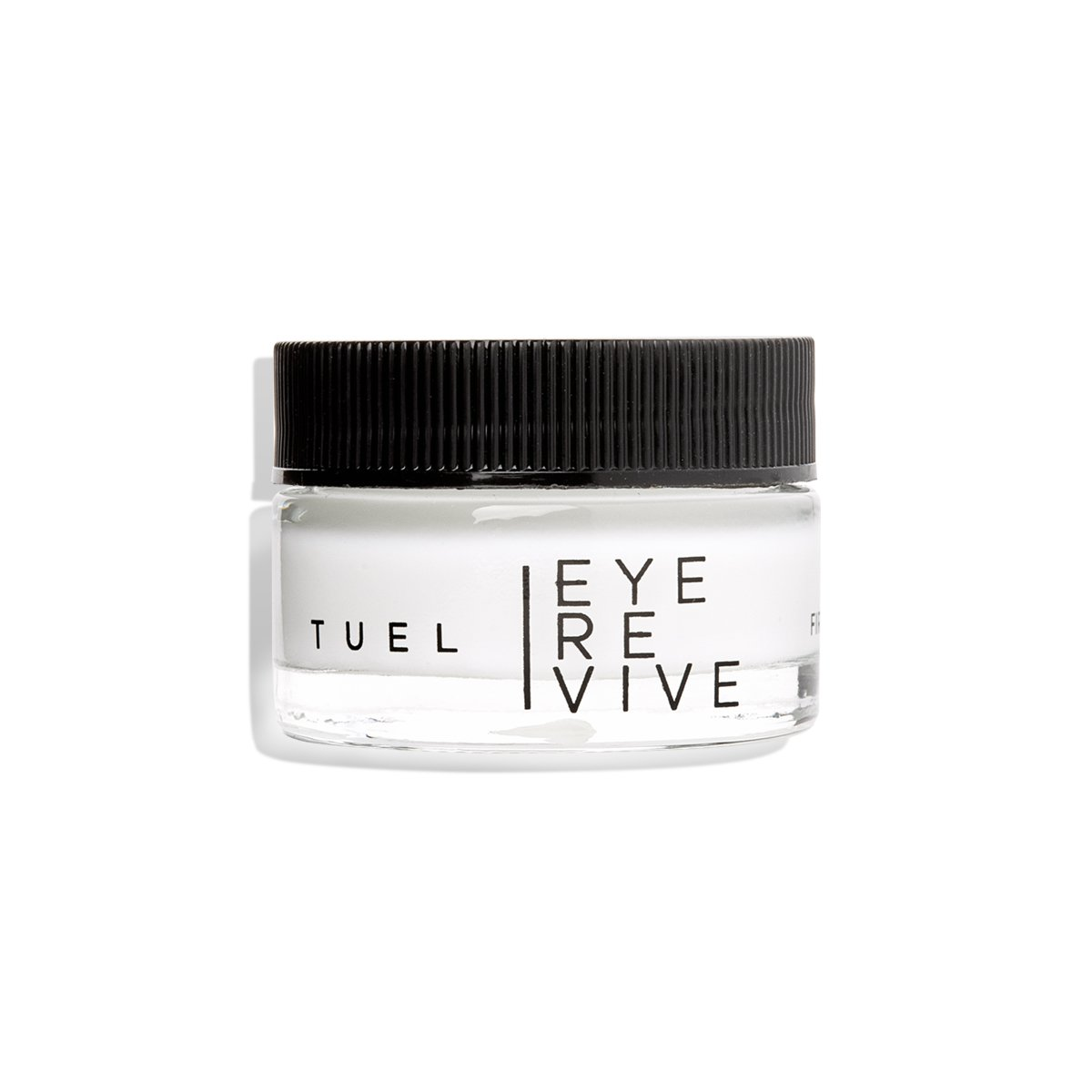 Eye Revive Firming Peptide Cream
