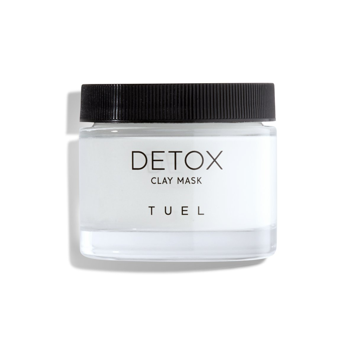 Detox Clay Acne Mask