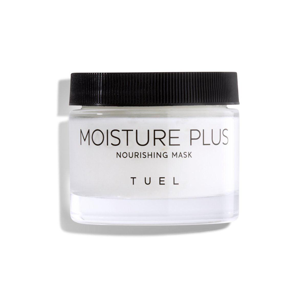 Moisture Plus Treatment Mask