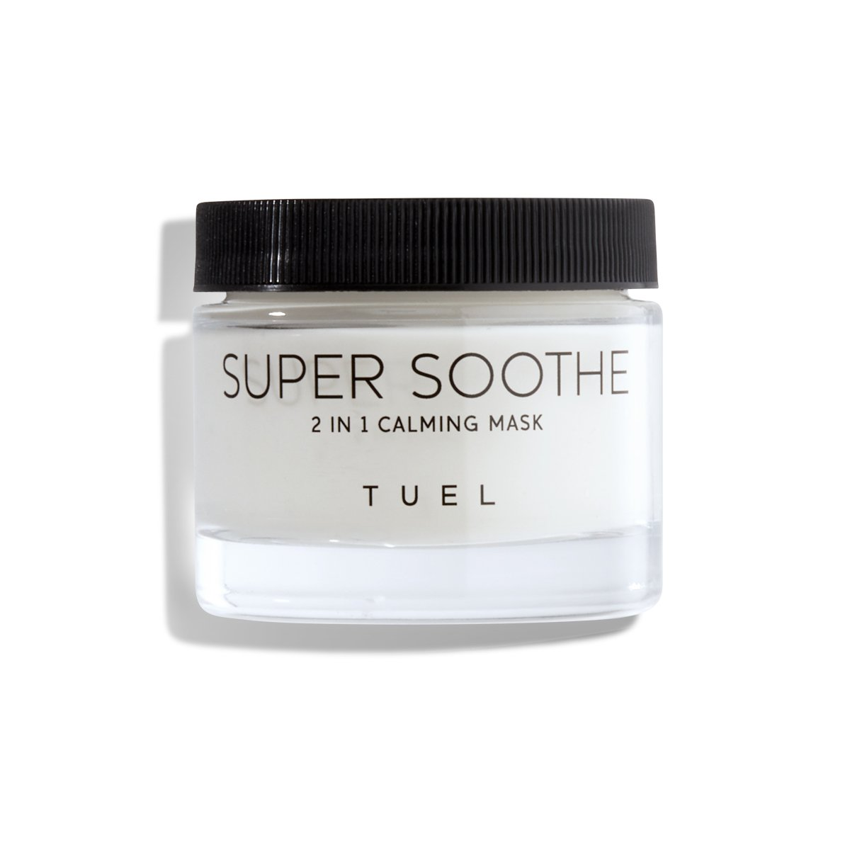 Super Soothe Anti-Redness Mask