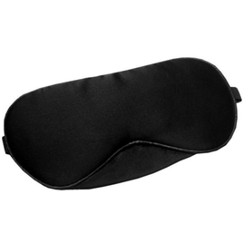 Eye Mask    You can get an eye mask from just about anywhere! Comes in handy because you end up sleeping at random hours and it helped me get undistrubed rest. You should definitely bring one to the hospital as well!  http://rstyle.me/~aahcQ