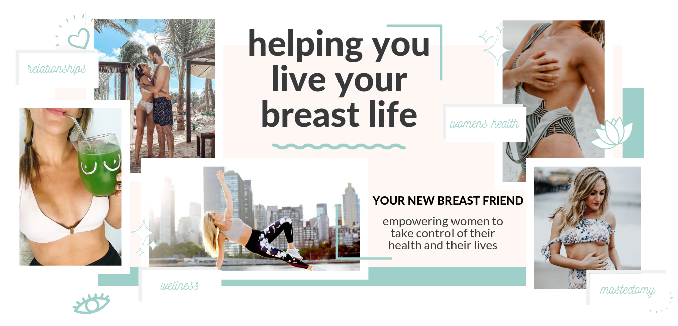 helping you live your breast life.png