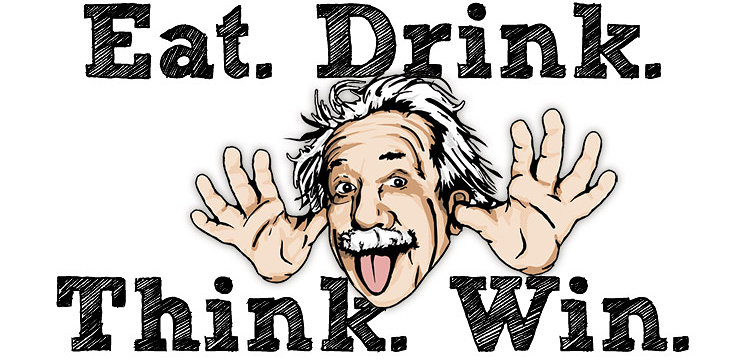 EatDrinkThinkWin0_2d4625cc-5056-a36a-06016edc63d09f50.jpg