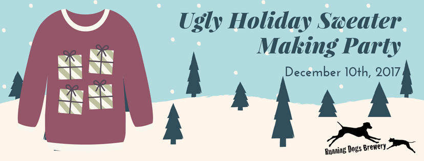 Ugly Holiday Sweater Making Party-2.png