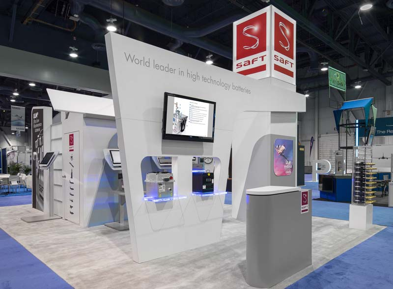 trade-show-display-example.jpg