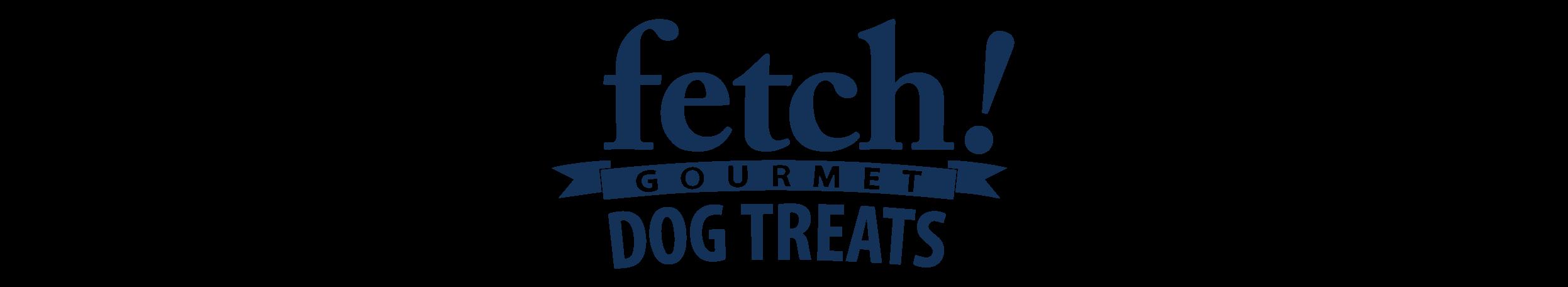 Fetch Dog Treats Testimonial.png