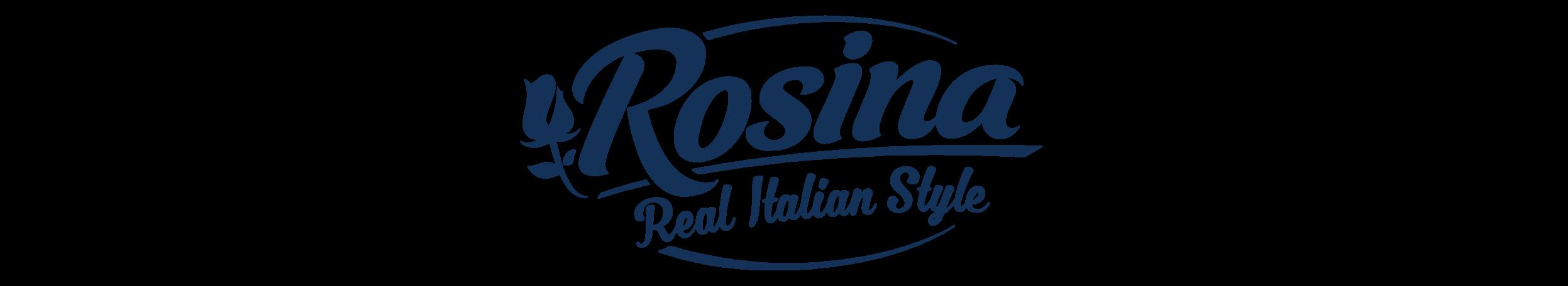 Rosina Italian Food Testimonial.png