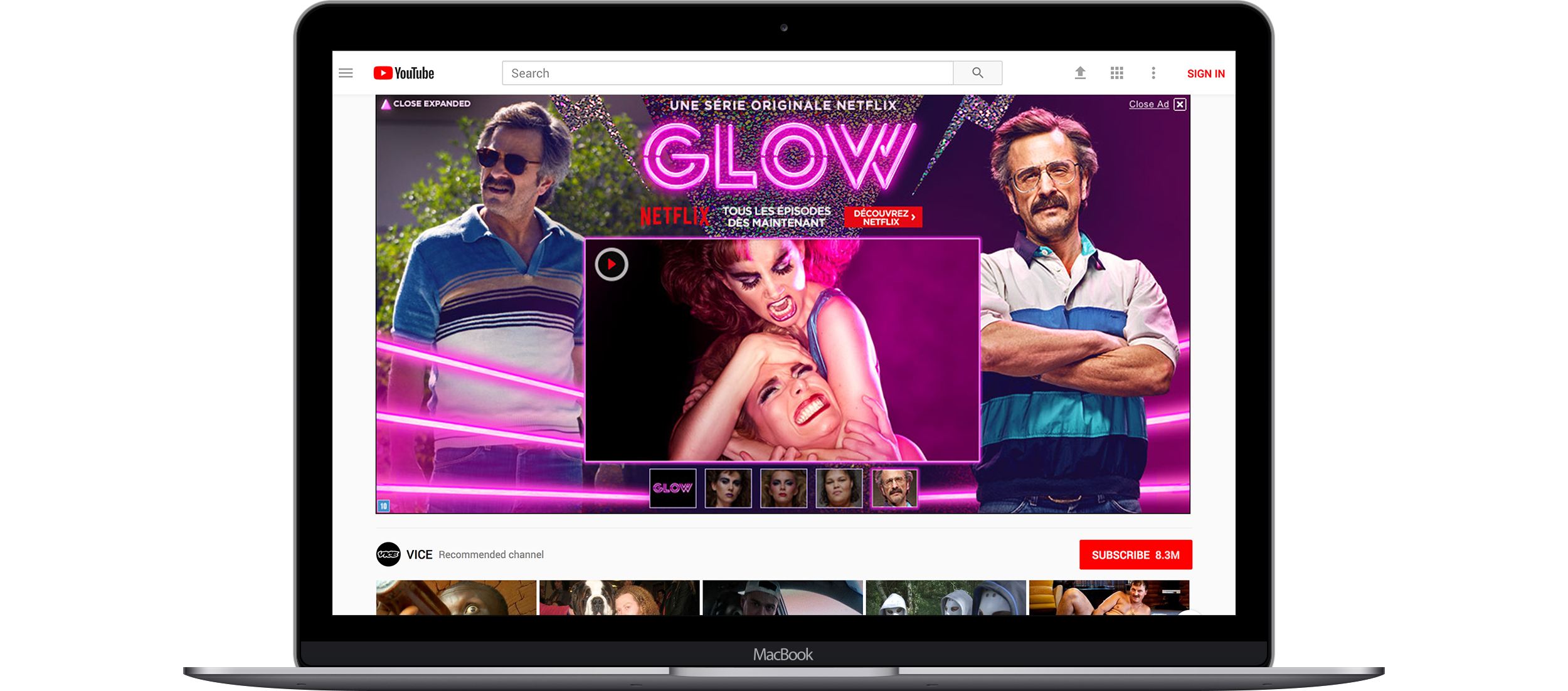GLOW_YT_MASTHEAD_Expanded05.png