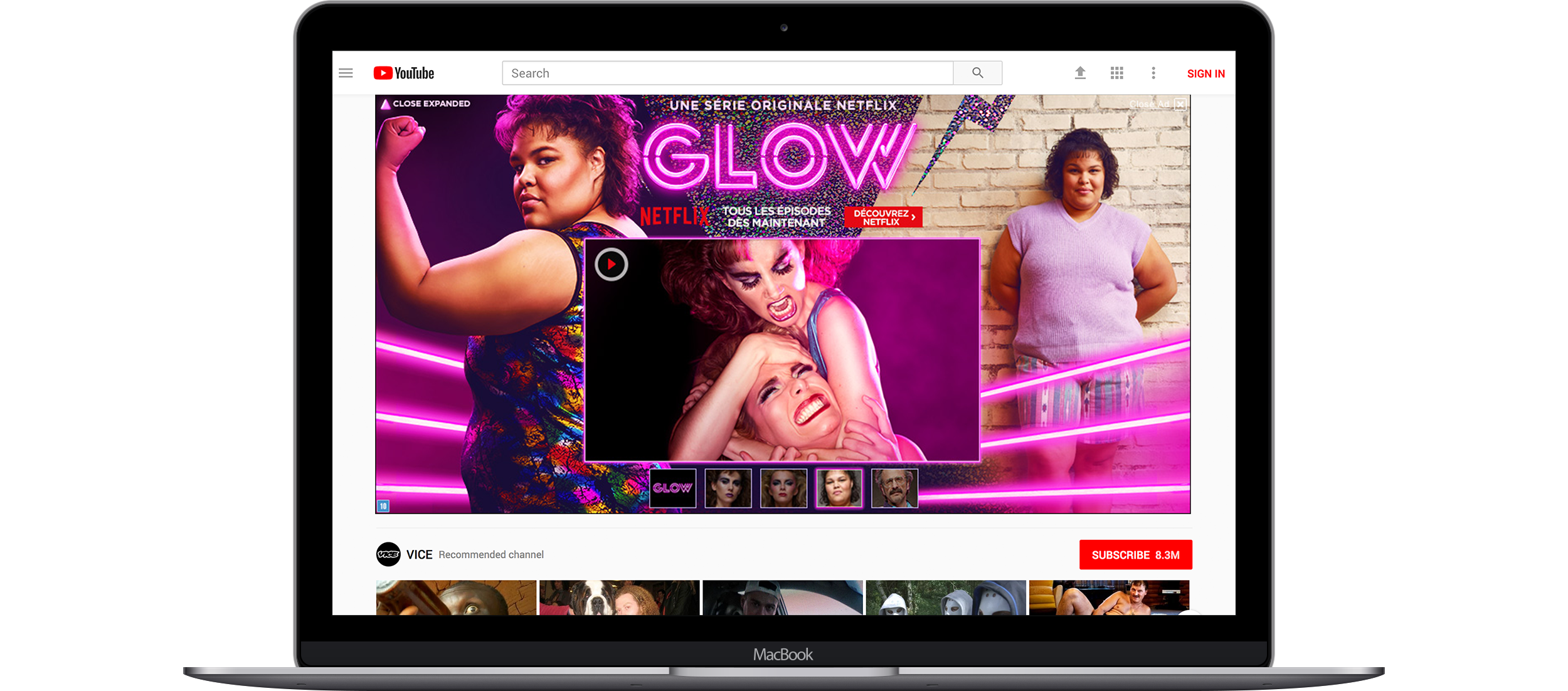 GLOW_YT_MASTHEAD_Expanded04.png