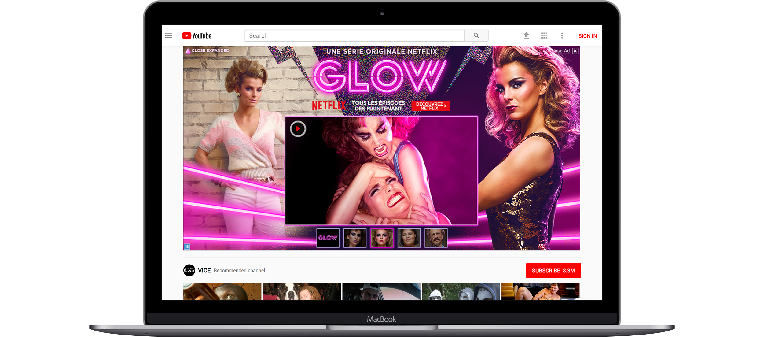 GLOW_YT_MASTHEAD_Expanded03.png