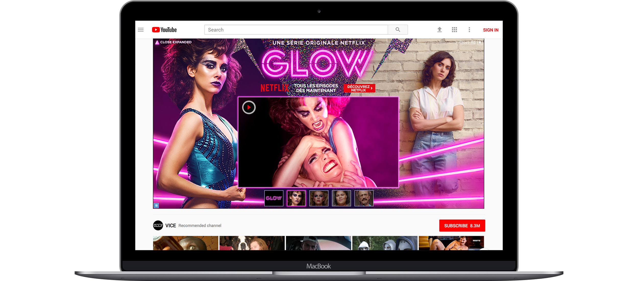 GLOW_YT_MASTHEAD_Expanded02.png