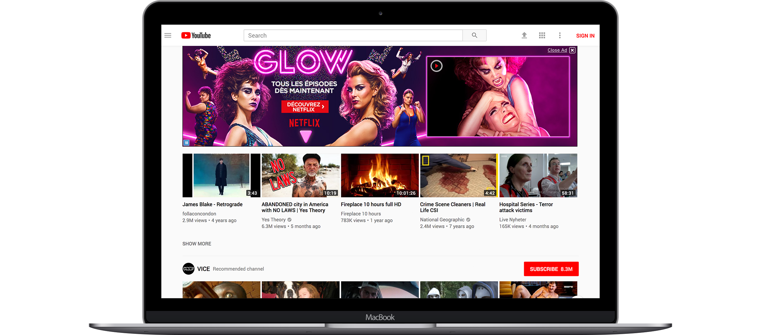 GLOW_YT_MASTHEAD_Collapsed.png