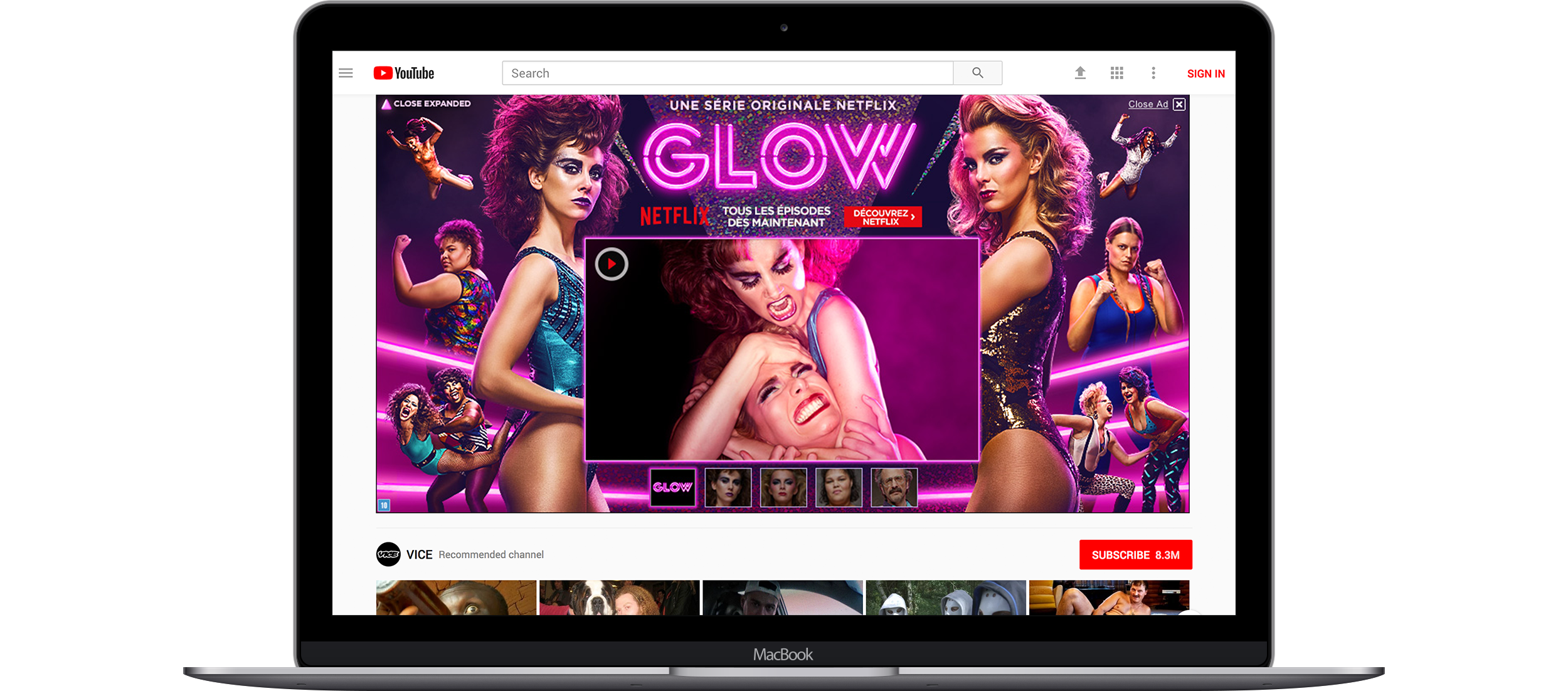 GLOW_YT_MASTHEAD_Expand01.png