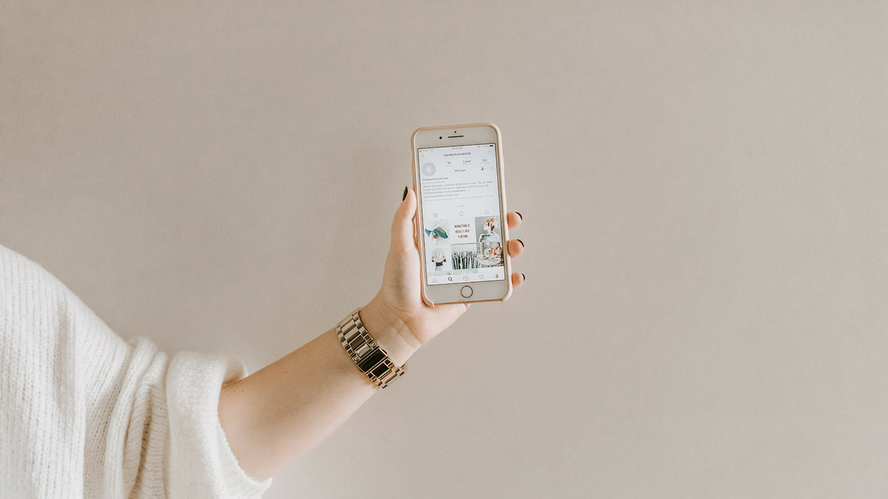 how to start a fashion blog how to start a fashion brand