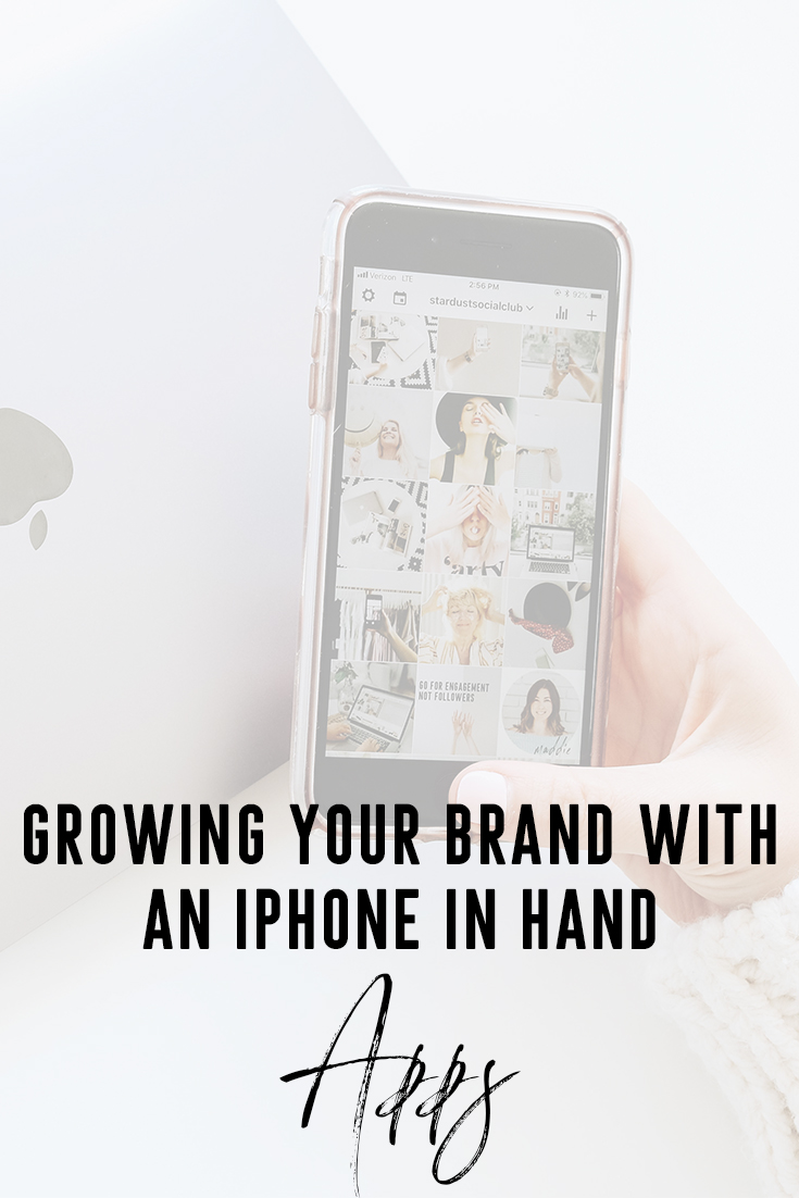 iPhoneInHandApps.jpg