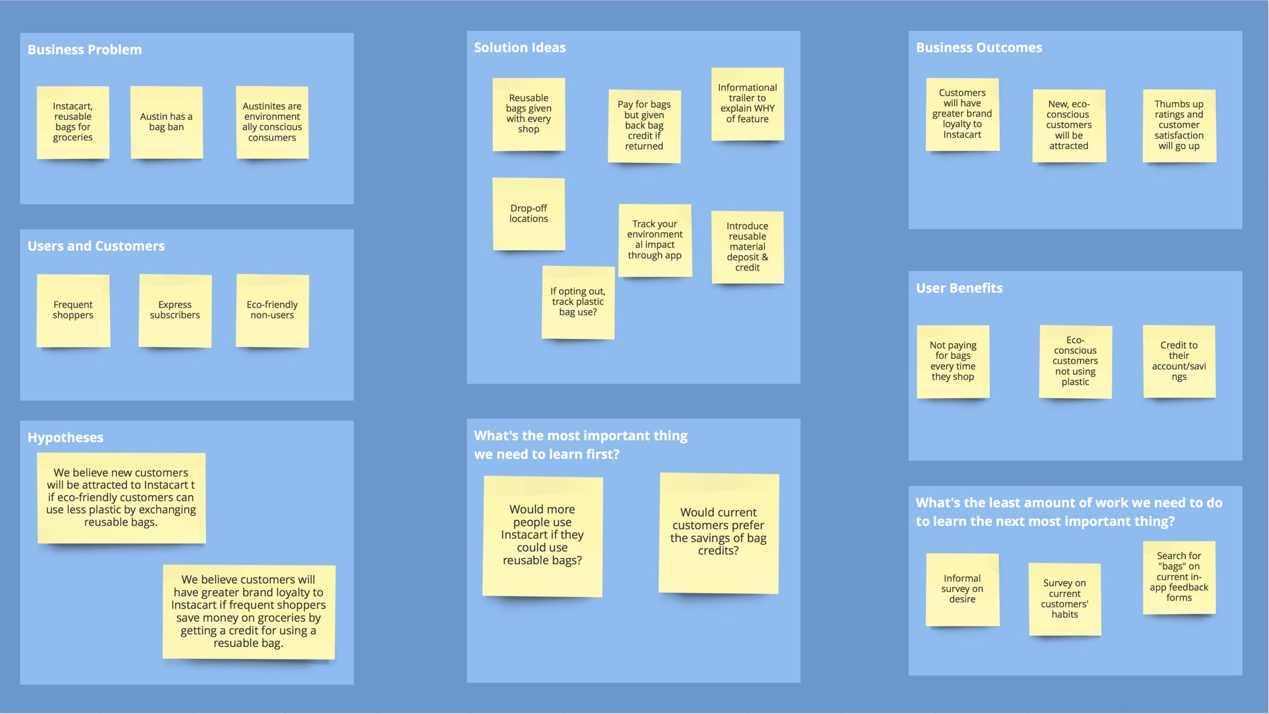 brainstorm grab.png