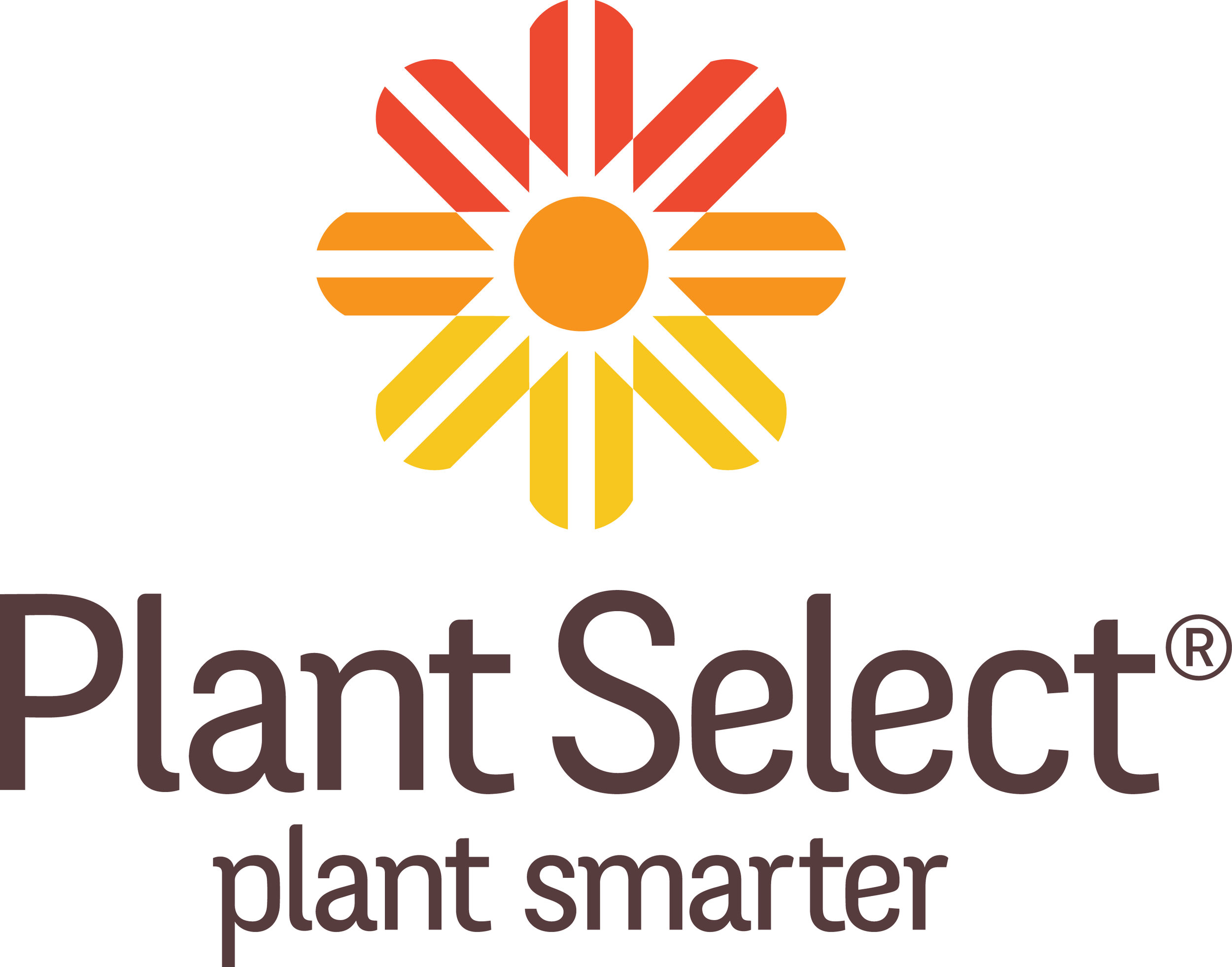 Plant_Select_logo_Stacked1.jpg