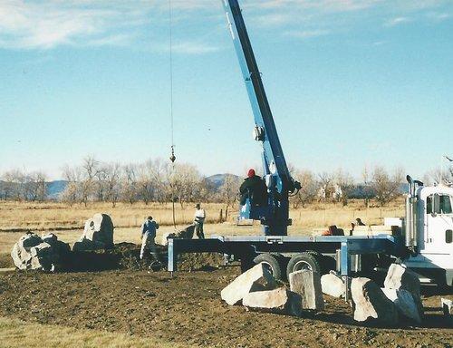 Truck-Crane.jpg