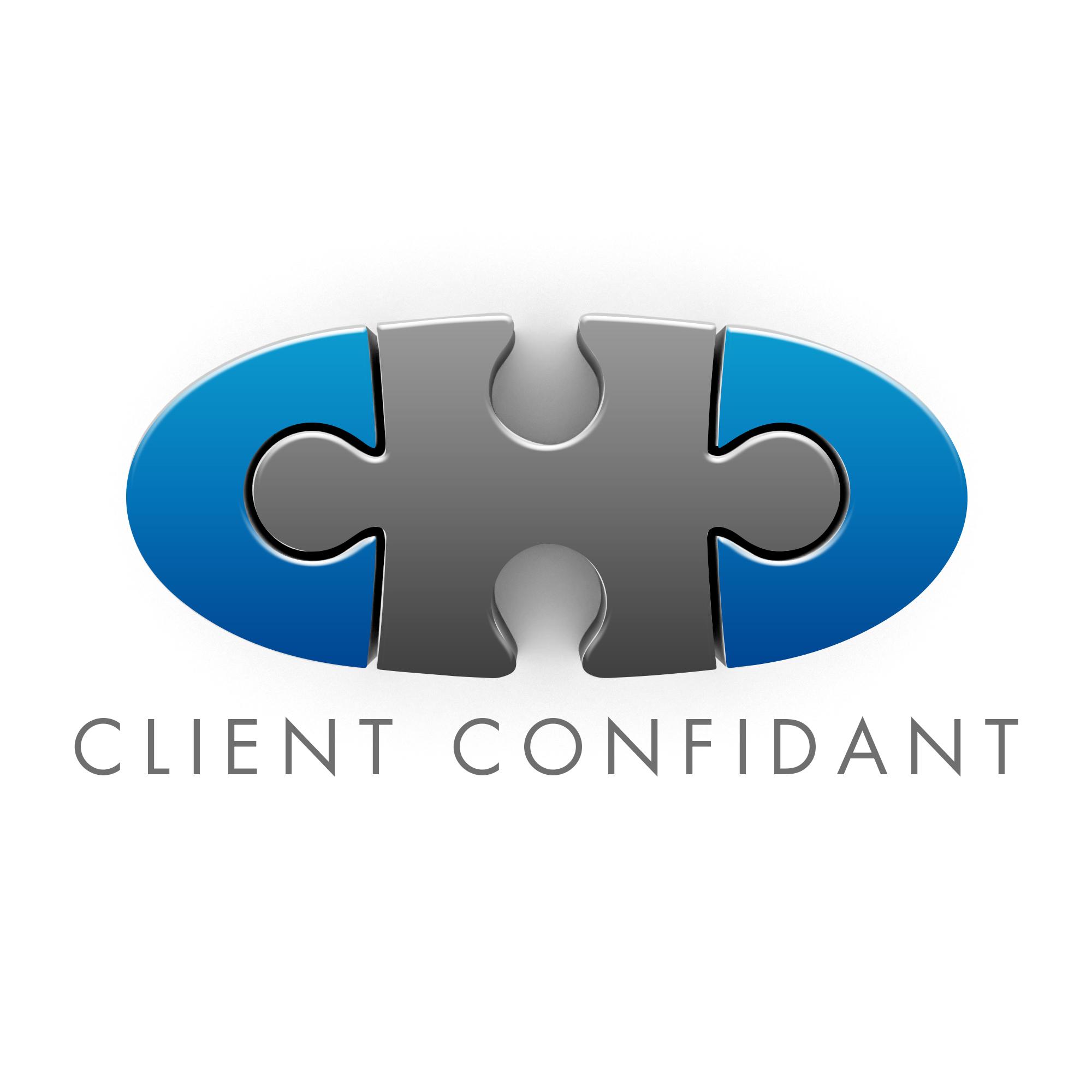 cc-logo-3d-300.jpg