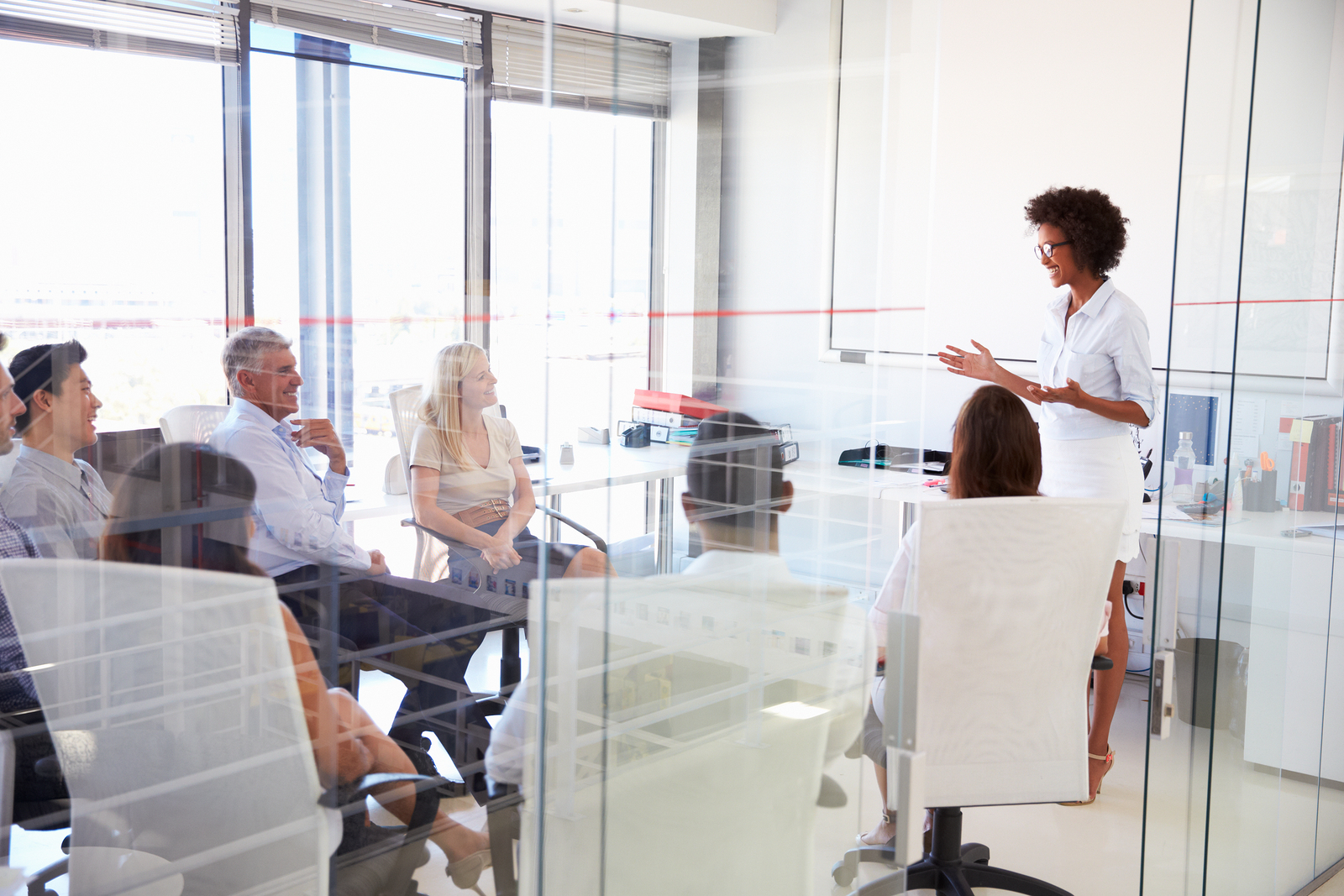 Bigstock_ 109841155 - Business meeting in a modern office.jpg