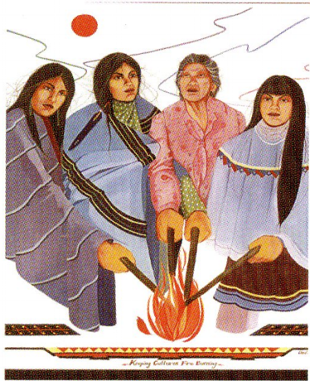 Daughters, Mothers of Tradition Logo.png