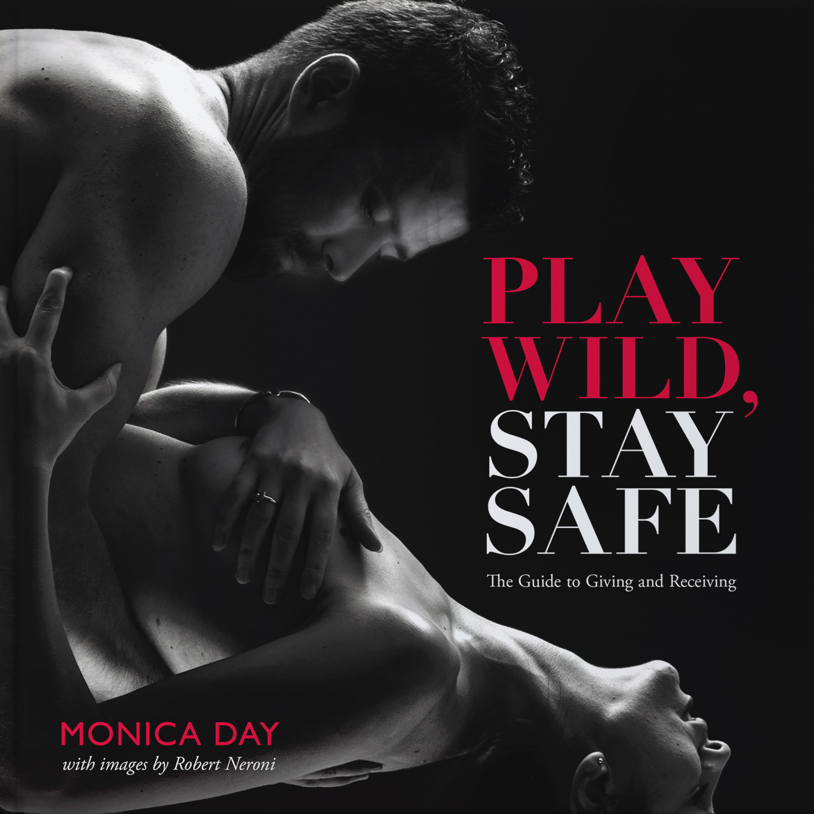 play wild, stay safe