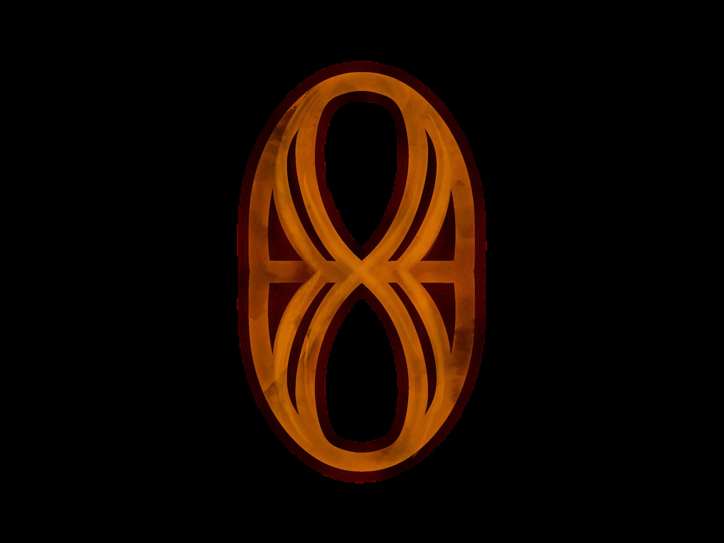 infinite8.png