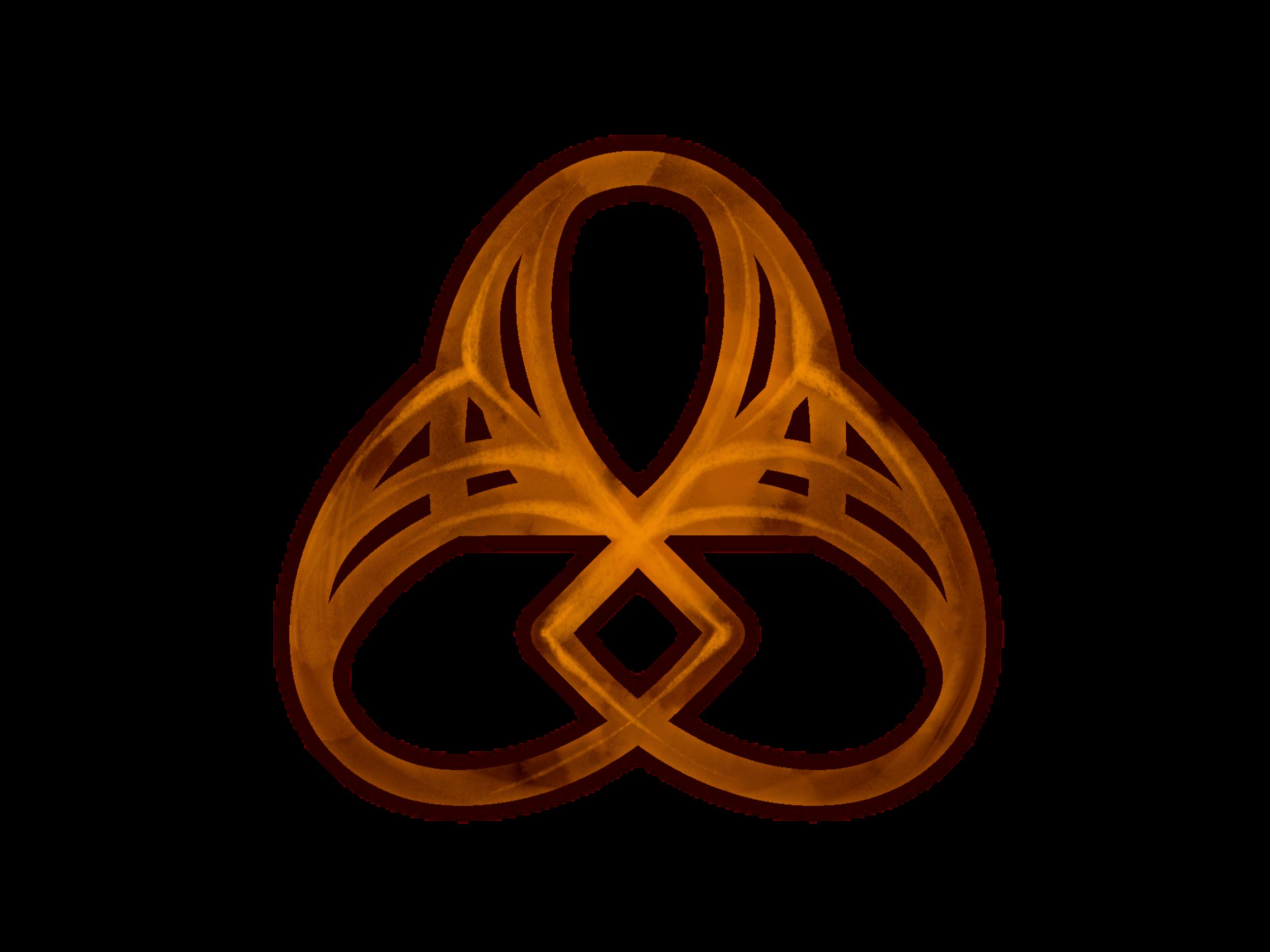 Source_Symbol.png