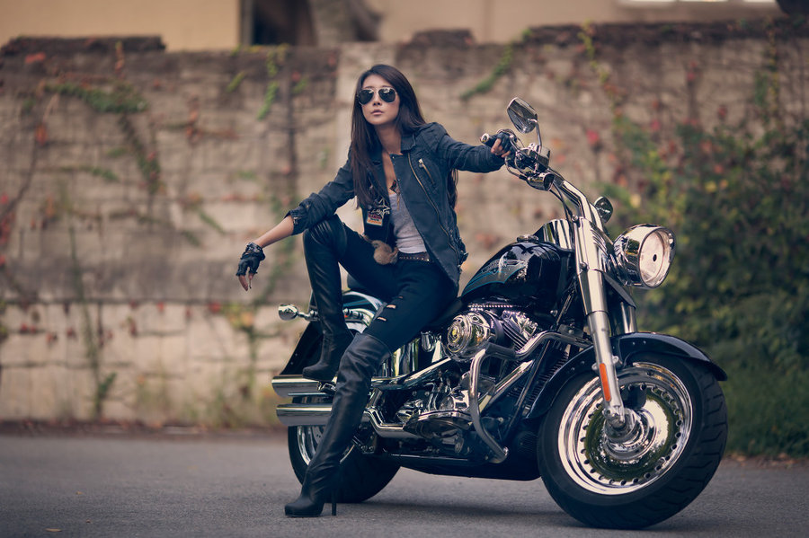 outlaw_biker_by_parkleggykorean-d49sqpi.jpg