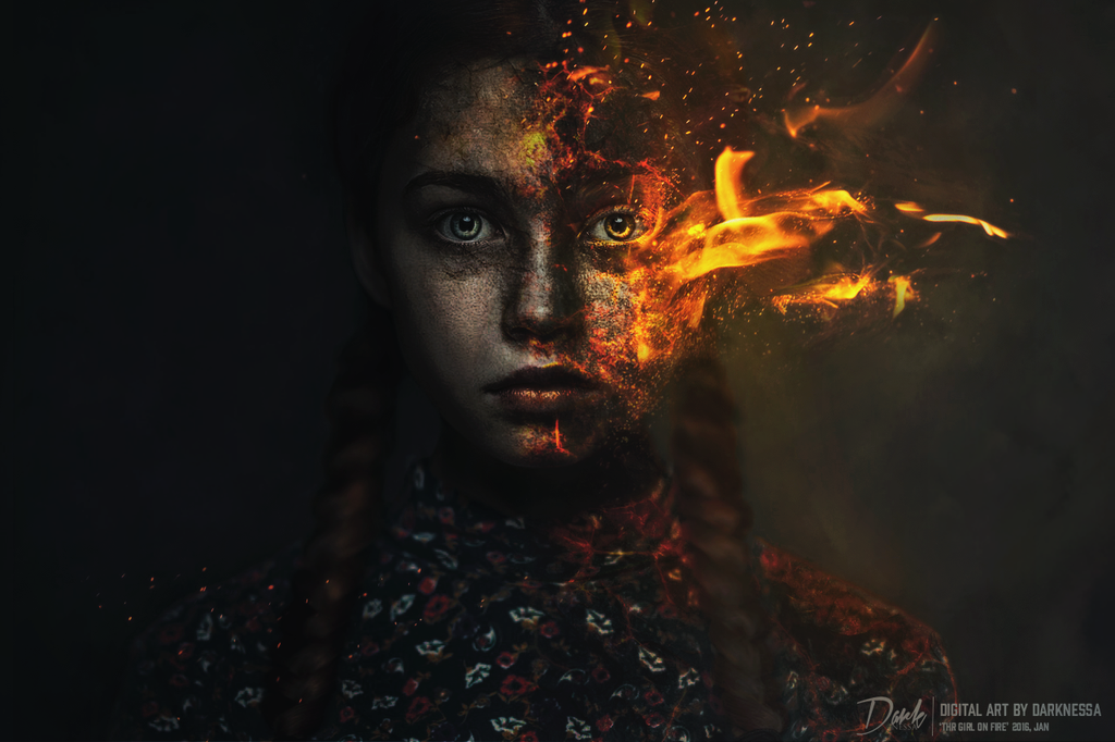 Girl on Fire by Nessa Dark.png