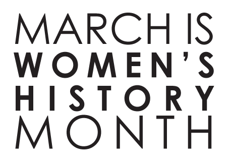 WomenHistory Month 2.jpg