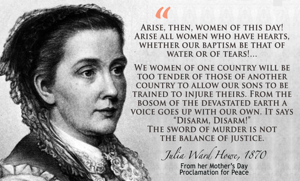 Mothers Day Julia-Ward-howe.png