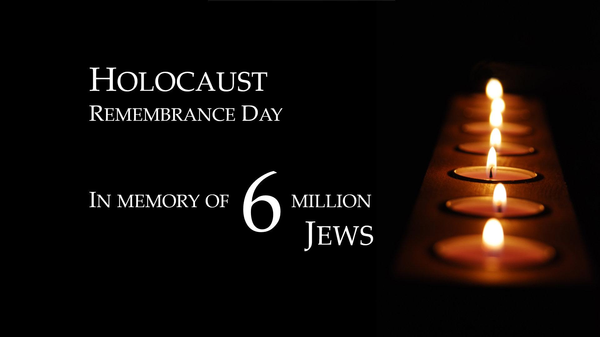 HolocaustRemembrance.jpg