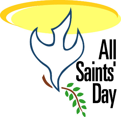 All-Saints-Day.jpg