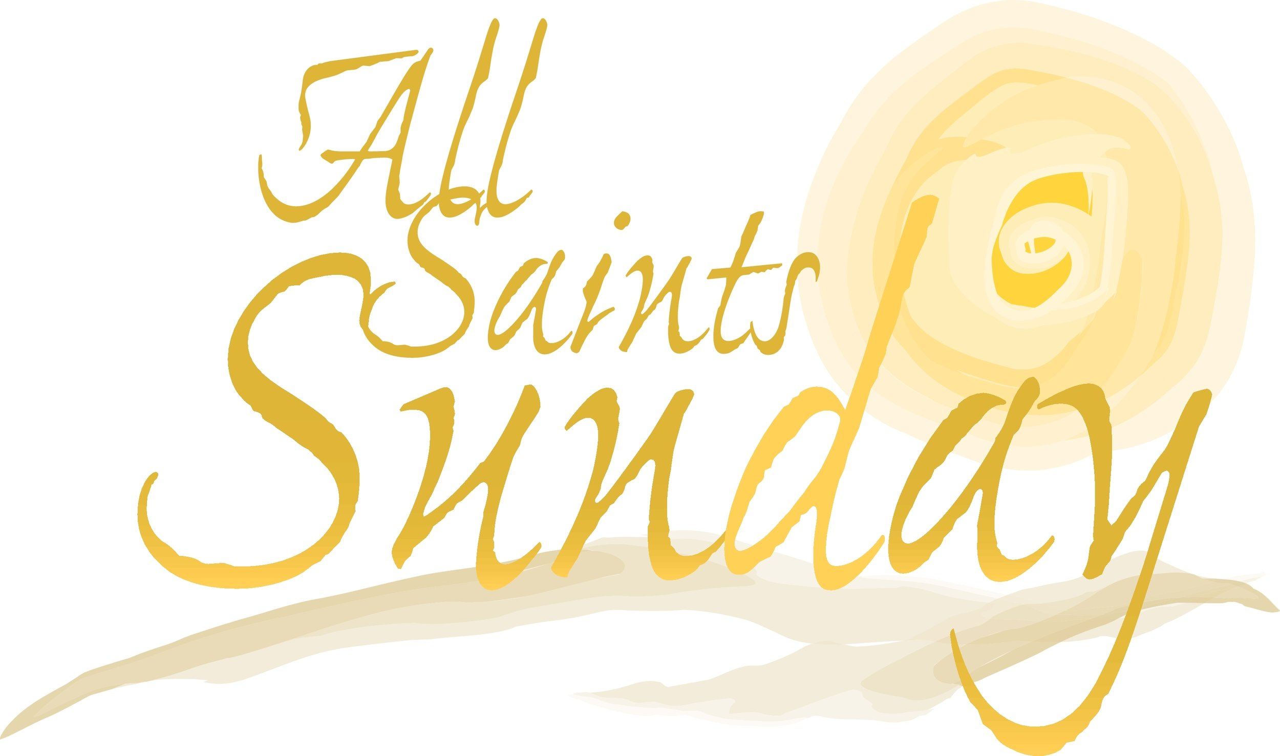 all-saints-SUNDAY.jpg